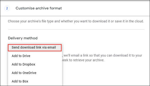 How to Take Backup of Gmail with Attachments | Quick Guide 2019