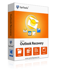 how to download email delete duplictaes outlook 365